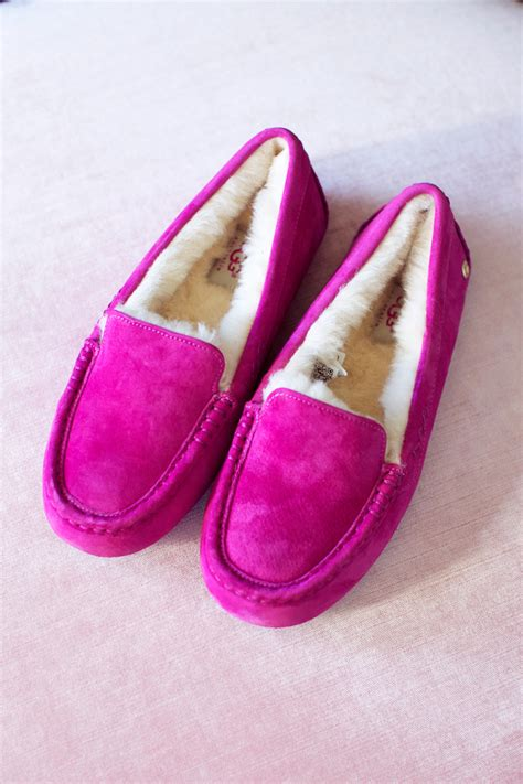 ugg slippers pink uggs pink slippers 28 images ugg coquette pink