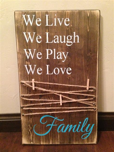 Easy Rustic Wood Pallet Sign Tutorials Diy To Make
