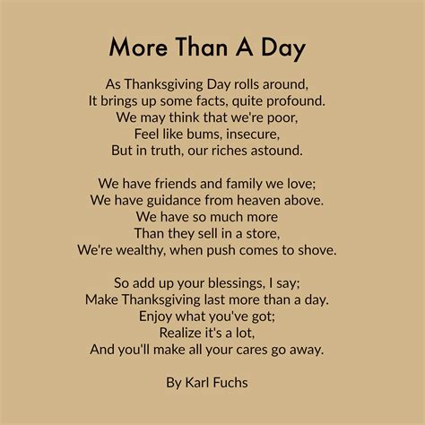 a poem thanksgiving poetry hip new jersey