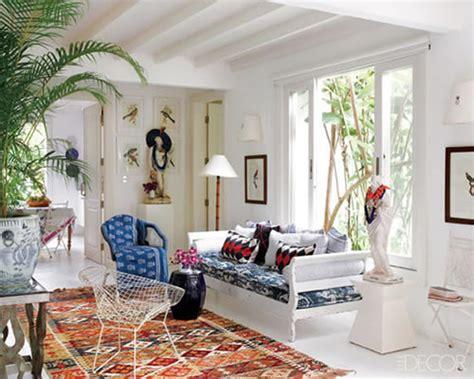 beautiful home decorating blogs decora 231 227 o e projetos decora 231 227 o de casas de praia pequenas