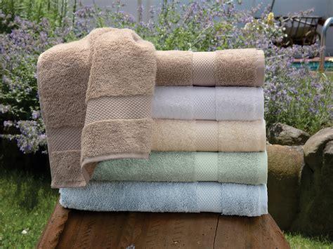 schweitzer linen bamboo towels schweitzer linen