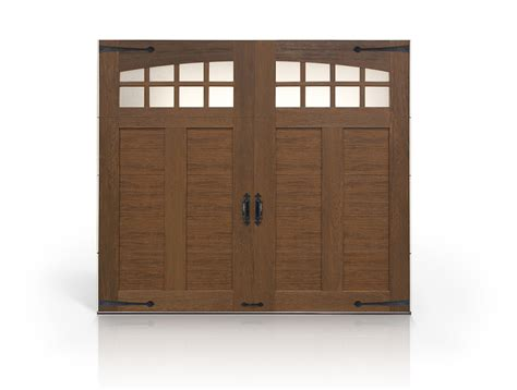 17 wood garage door texture carehouse info