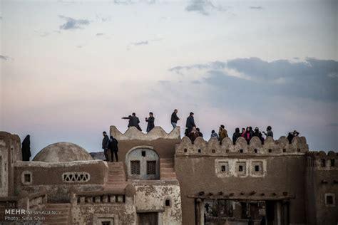 sinopsis film nabi nuh بازدیدی باشکوه از لوکیشن فیلم 171 محمد رسول الله 187 آفتاب