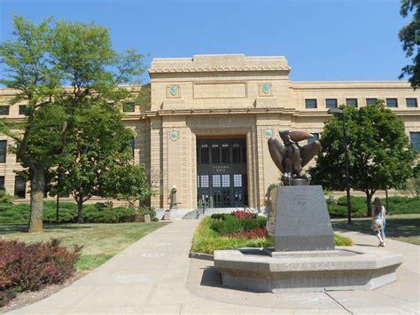 Ku Mba Admission Requirements by Ku Of Kansas Act Scores Acceptance Rate