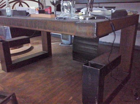 arredamento in ferro arredamento creazioni in ferro paolo fusi