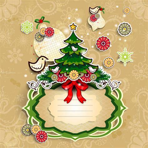 design natal inspiring christmas greeting cards design smashing buzz
