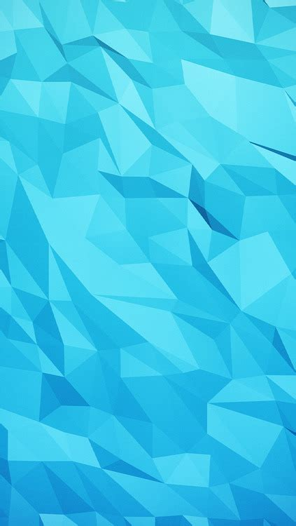 iphone wallpaper tumblr abstract jake williams animator illustrator abstract polygon