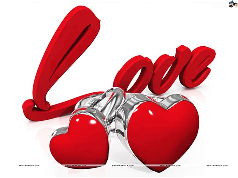 love wallpaper  love   hd wallpapers