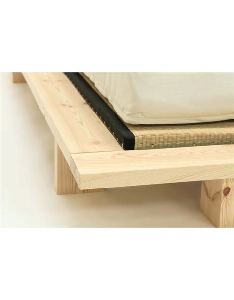 tatami mat futon japan futon bed modern clean lines and tatami mats uk