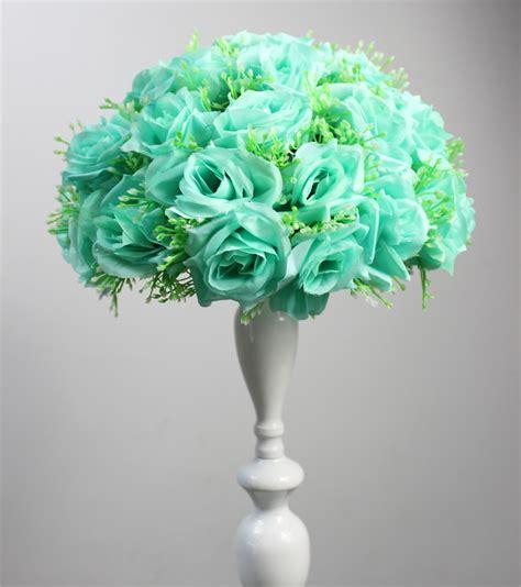 tiffany blue tiffany blue flowers arrangements www imgkid com the