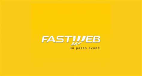 fastweb mobile forum fastweb mobile addio costi di roaming anche in svizzera da