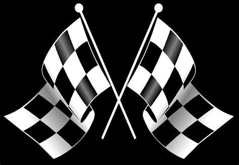 start here clip art at clker com vector clip art online start flag clipart clipart suggest