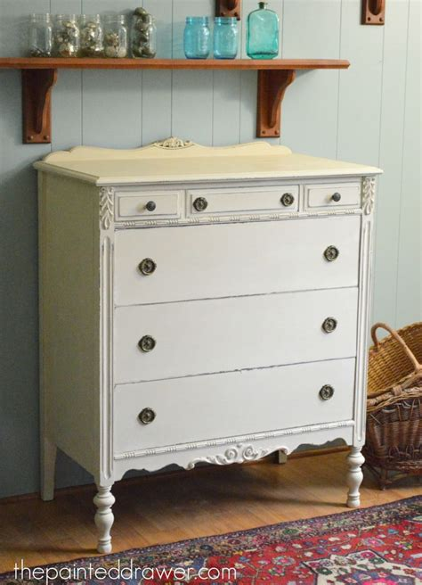 chalk paint bedroom furniture 67 best images about ochre chalk paint 174 on