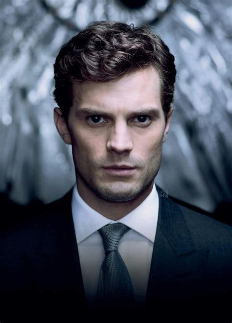 christian grey just jamie dornan christian grey once upon a time