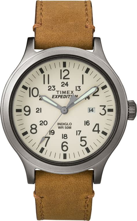 Timex Expedition Scout timex expedition 174 scout 43