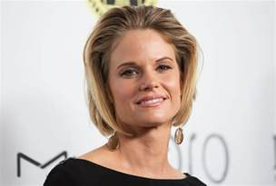 joelle haircut joelle carter picture 16 the annual make up artists and