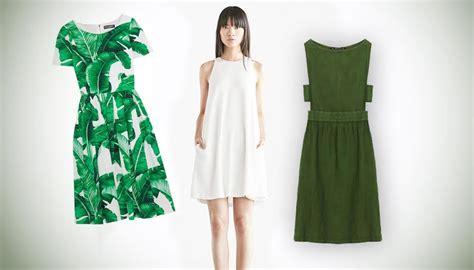 kroj za haljinu kroj za haljinu ovaj kroj haljine laska svakoj ženi tportal