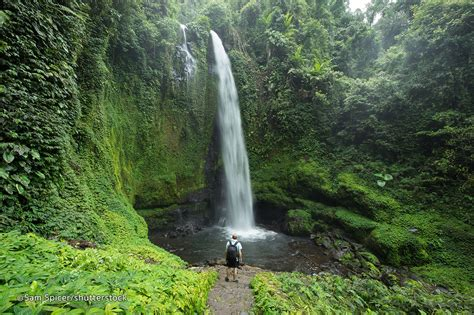 Jeruk Manis lombok attractions what to see in lombok