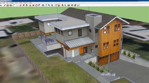 house design computer games games blog design games pc