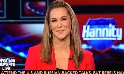 tamara holder fox news jewish commentator was told not to report sexual