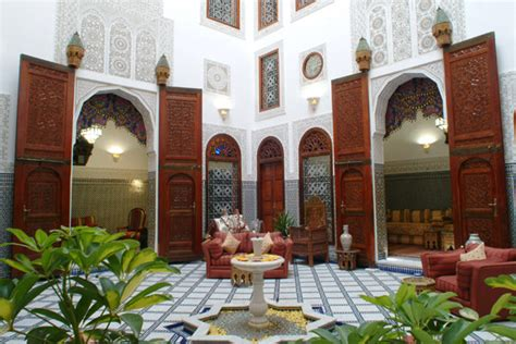 moroccan home design exellent home design moroccan house