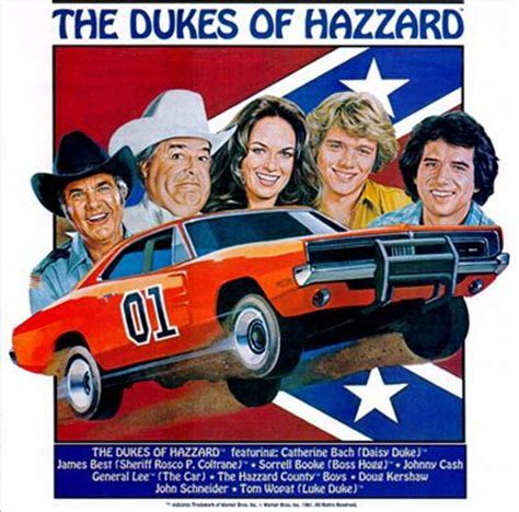 dukes of hazzard name 1000 images about cast of the dukes of hazzard on bo duke the general