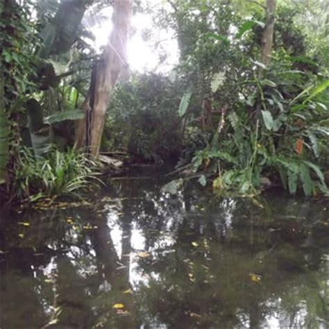 Pinecrest Gardens 244 Photos 60 Reviews Botanical Pinecrest Botanical Gardens