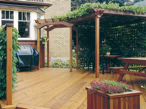 home hardware deck design getting it done three businesses to help you simplify