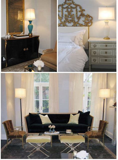 what is hollywood regency design hollywood regency modern glamour bedrooms omahdesigns net