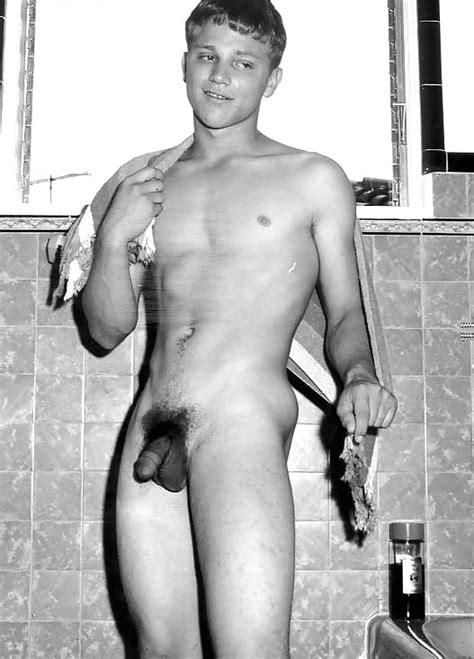 Vintage Naked Men Pics XHamster