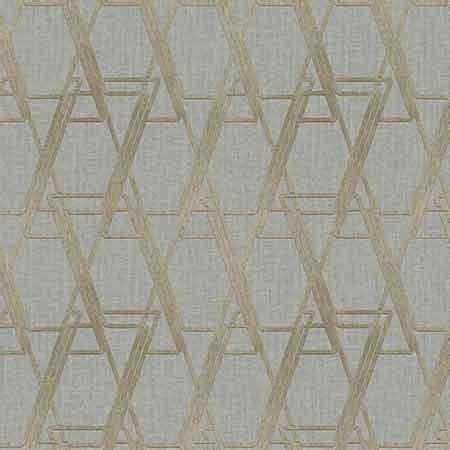 geometric pattern grey geometric patterned wallpaper yellow gold diamond