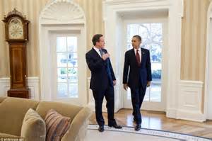 President Salary After Office by Obama And Cameron Pay Tribute To Each Other In