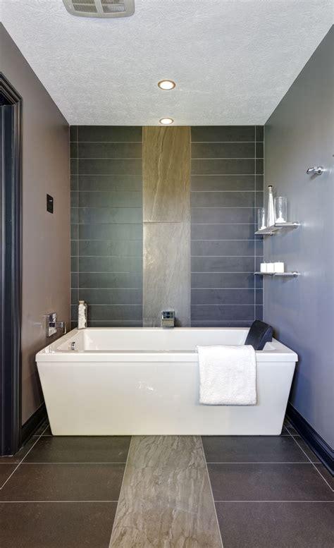 albany bathrooms new albany master bath dave fox