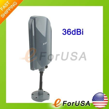 Antena Tv Uhfvhf Indoor Hd Analog Digital Dvb T2 25dbi Dvb Tw25 buy thin lified indoor hdtv antenna 50 mile range at aliexpress chinaprices net