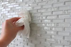 Best Grout For Kitchen Backsplash Home Improvement Laying Tile On A Fireplace Walls Or
