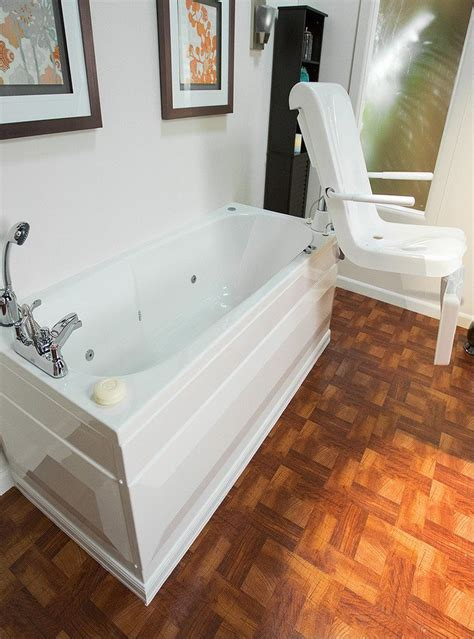 bathtubs for handicapped bathtubs idea interesting handicapped bathtub walk in