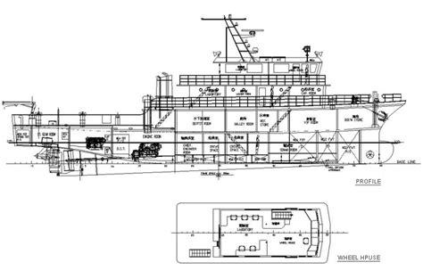 profesional frp kerja boat produsen shing sheng fa