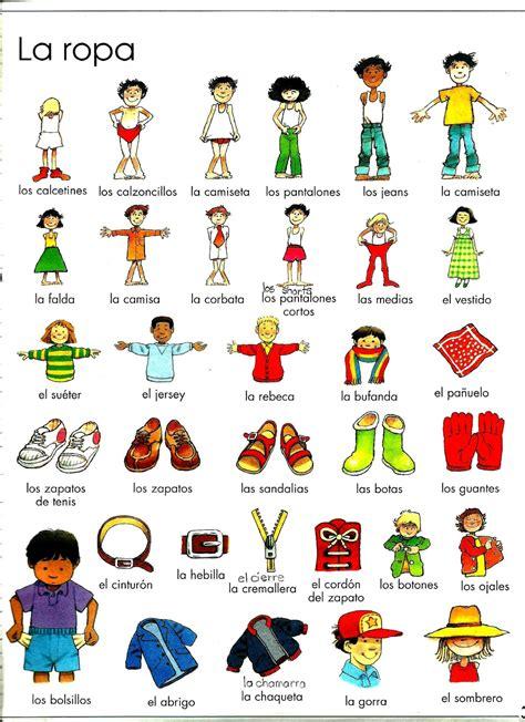 fashion colour graphics colourful language teach another language to kids t a l k davis ca