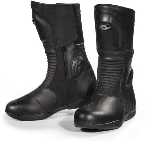 motorcycle boots outlet spyke owl wp motorcycle boots clearance ghostbikes com