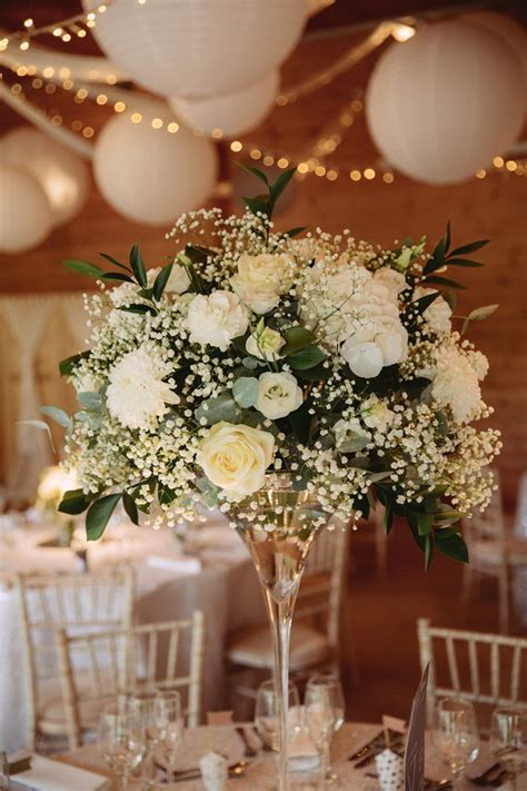 diy wedding flowers cheshire contemporary wedding at styal lodge cheshire in 2019