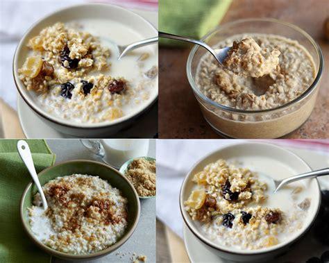 whole grains or steel cut oats steel cut oats vs rolled oats thosefoods