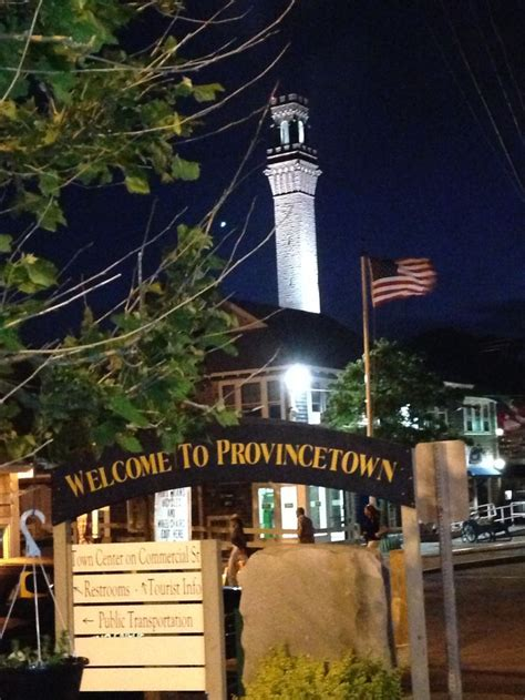 universities near cape cod 17 best images about provincetown ma on