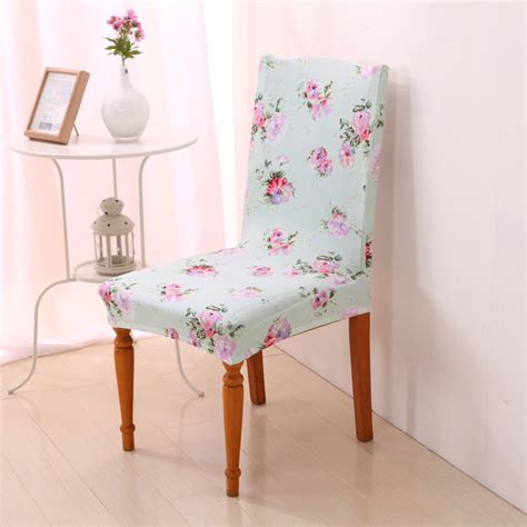 new design dining chair cover cheap chair covers solid