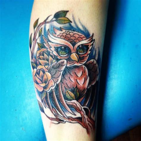 tattoo owl books 15 best owl books tattoos images on pinterest book