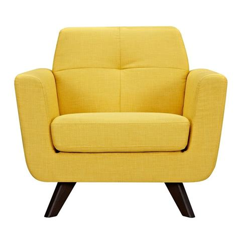 yellow armchairs yellow lounge armchair retrouge soapp culture