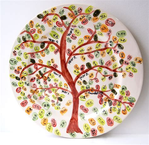 pottery design ideas country love crafts ceramic pottery painting ideas