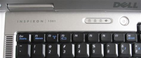 dell inspiron 1501 review | notebookreview
