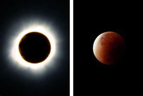 Calendrier ã Clipse Lunaire Calendrier Avec Lune Calendar Template 2016