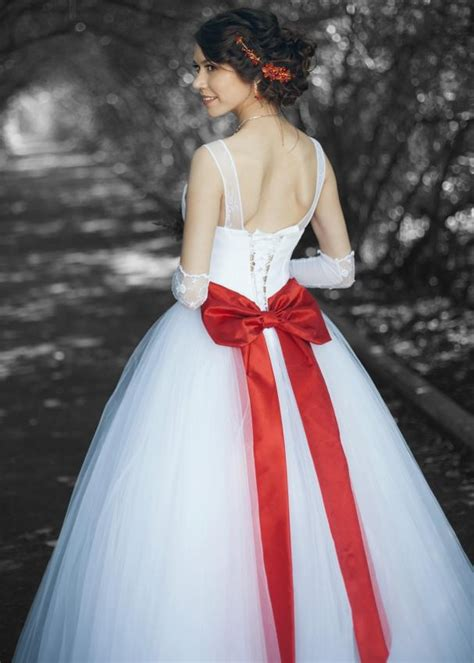 red christmas wedding dresses best dresses collection design