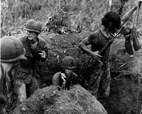 the vietnam war 1956 1975 1841764191 5000 best images about vietnam war 1956 1975 1 on vietnam veterans memorial